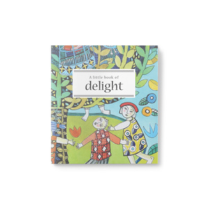 Little Book of Delight