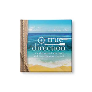 True Direction