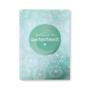 PP06 - Passport to contentment