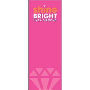 BF02 - Shine bright like a diamond