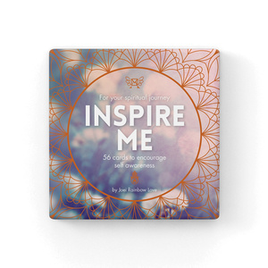 DME - Inspire Me