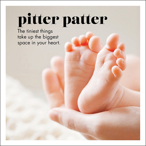 R242 - Pitter patter