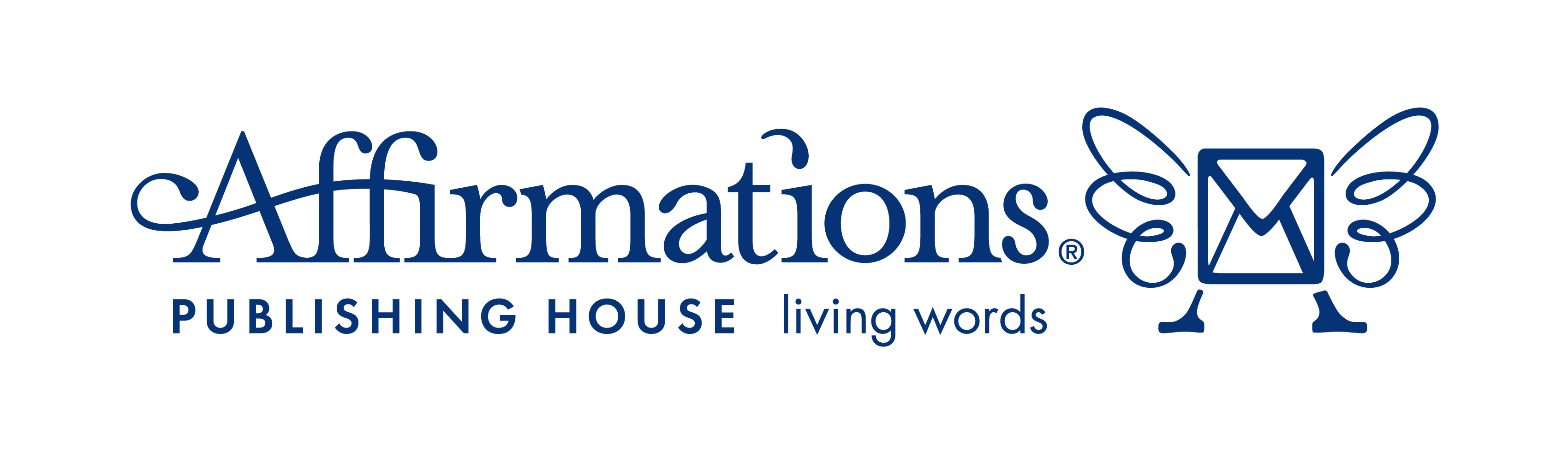 Affirmations Australia Pty Ltd logo